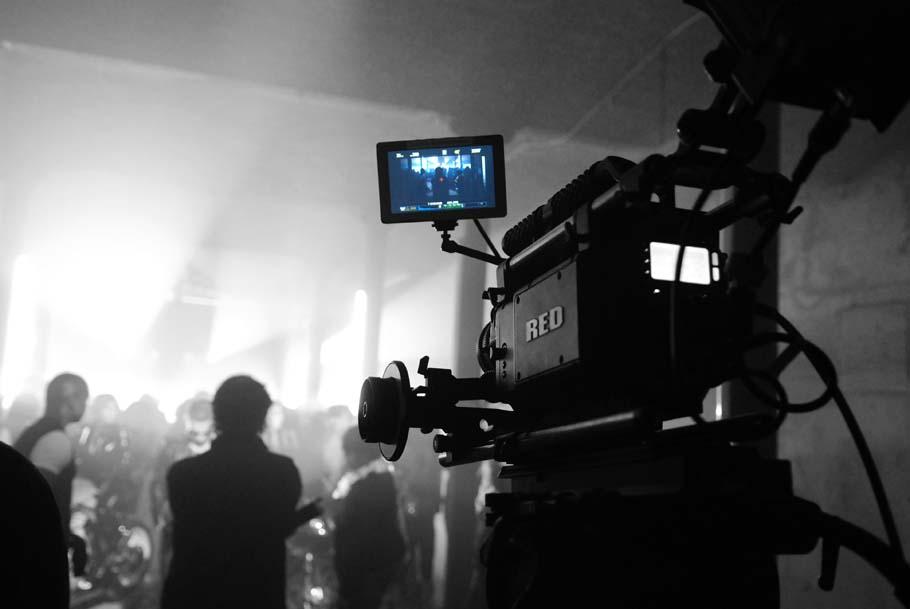 Film/Music