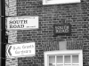 Southall, London
